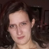 Ольга, 25, г.Барановичи