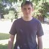 Иван, 32, г.Неман