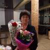 Ольга, 61, г.Бийск