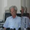 Саша, 65, г.Туапсе