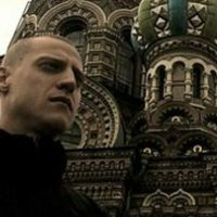 Иван, 35 лет, Лев, Екатеринбург