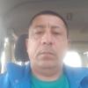 Ахмед, 46, г.Абакан