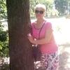 Lika, 45, Postavy