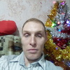 Sergej, 31, г.Кочево
