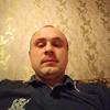 александр, 29, г.Калинковичи