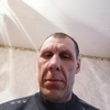 Александр, 45, г.Николаевск-на-Амуре