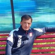 Артём 39 лет (Рак) Мильково