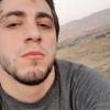 Umar, 27, Kizilyurt