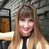 Дарья, 29, г.Киров