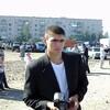 Иван, 31, г.Барвенково