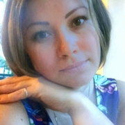 Елена, 39, г.Семей