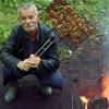 Валерий, 53, г.Петропавловск-Камчатский
