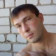 Айрат, 31, г.Бугульма