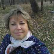 Инесса, 56, г.Ступино