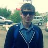 Aleksandr, 25, Atamanovka