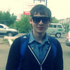Александр, 25, г.Атамановка