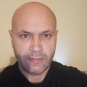 Алекс, 53, г.Лазаревское