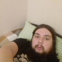 Арсений Морозов, 32 года, Рак, Москва