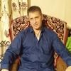 Vladimir, 48, Oryol