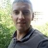 Евгений, 33, г.Львов