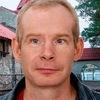 Геннадий, 48, г.Сосновый Бор