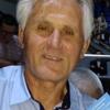 Сергій, 61, г.Немиров