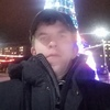 Ivan, 29, Balakovo