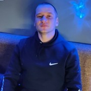 Дмитрий 36 Шепетовка