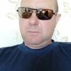 Валера, 46, г.Гай