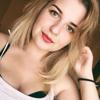 Olya, 20, Луцьк