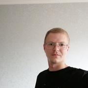 Вадим, 26, г.Славянск-на-Кубани