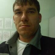 vedun, 42, г.Одинцово