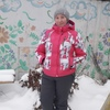 Elena, 47, Glazov