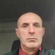 Сергей 64 Щелково