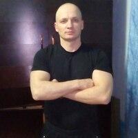Денис, 40 лет, Близнецы, Санкт-Петербург