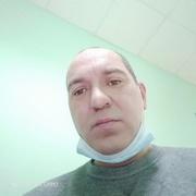 Иван 39 Пермь