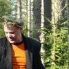 Алексей, 48, г.Тихвин