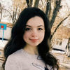 Вероника, 18, г.Иркутск