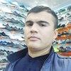 Тимур, 28, г.Геленджик