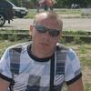 КОНСТАНТИН, 39, г.Сарапул