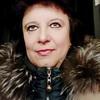 Татьяна, 51, г.Сергиев Посад