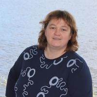 Наталья, 41 год, Рак, Нижний Новгород
