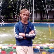 Николай, 39, г.Казань