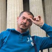 Алексей, 49, г.Бежецк