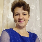 Диана 39 лет (Скорпион) Москва