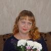 Мария, 40, г.Когалым (Тюменская обл.)