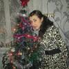 Эльвина, 23, г.Благовещенск (Башкирия)