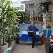 Анатолий, 67, г.Ялта