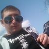 Миша, 22, г.Ставрополь