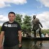 Ваван, 35, г.Жлобин